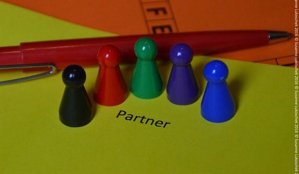 Mit kompetenten Partnern jedes Projekt erfolgreich durchführen: das Werksatz-Netzwerk